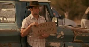 ¿Croeso i Patagonia?