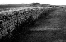 2013.08.16 Hadrian's Wall a