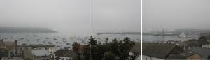 2013.09.23 Panorama