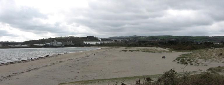 2014.04.12 (37) Par Beach