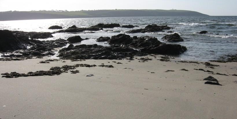 2014.04.15 Spit Beach