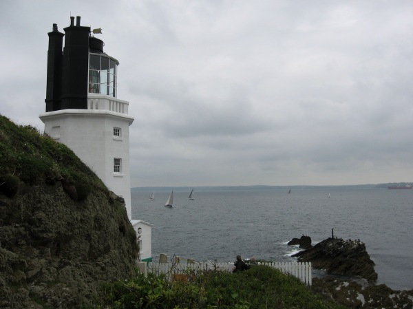 2014.05.03  (40) St Anthony Head