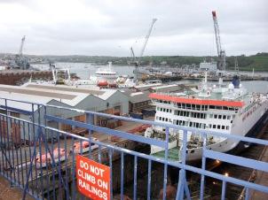 2014.05.08 (2) Fal Docks