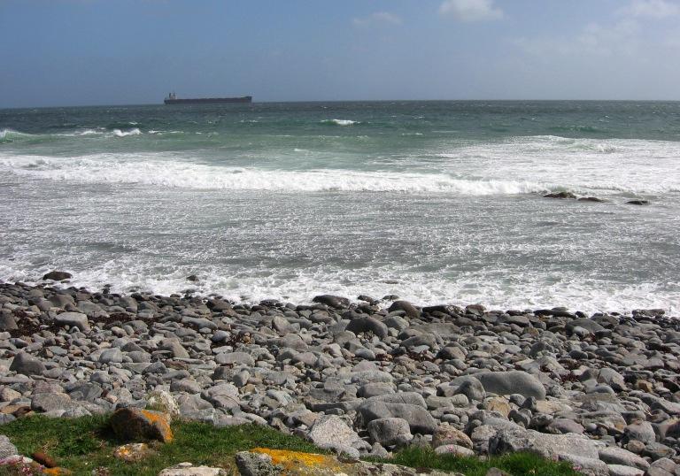 2014.05.10 (37) Lowland Point