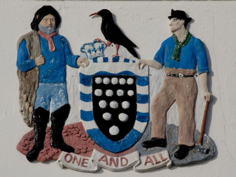 cornwall_coat_of_arms_7135
