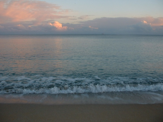 Gylly Beach (3)