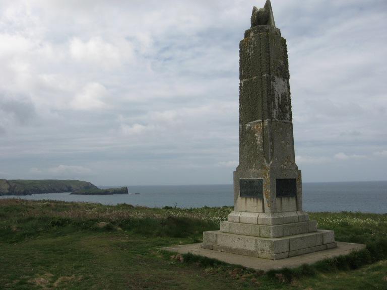 2014.05.29 (15) Marconi Memorial