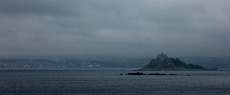 2014.05.29 (81) St Michael's Mount