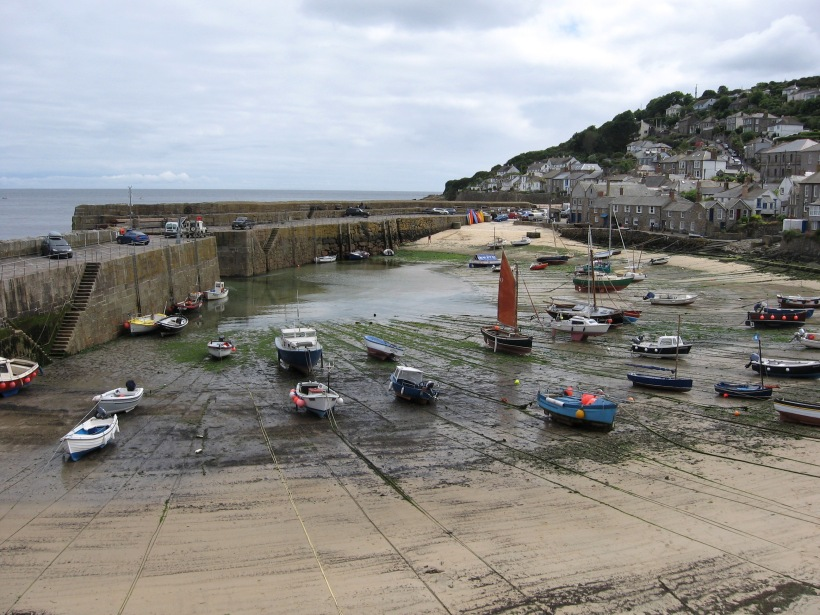2014.06.02 (11) Mousehole