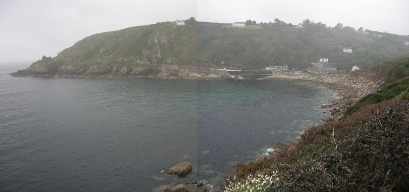 2014.06.02 (27) Lamorna Point