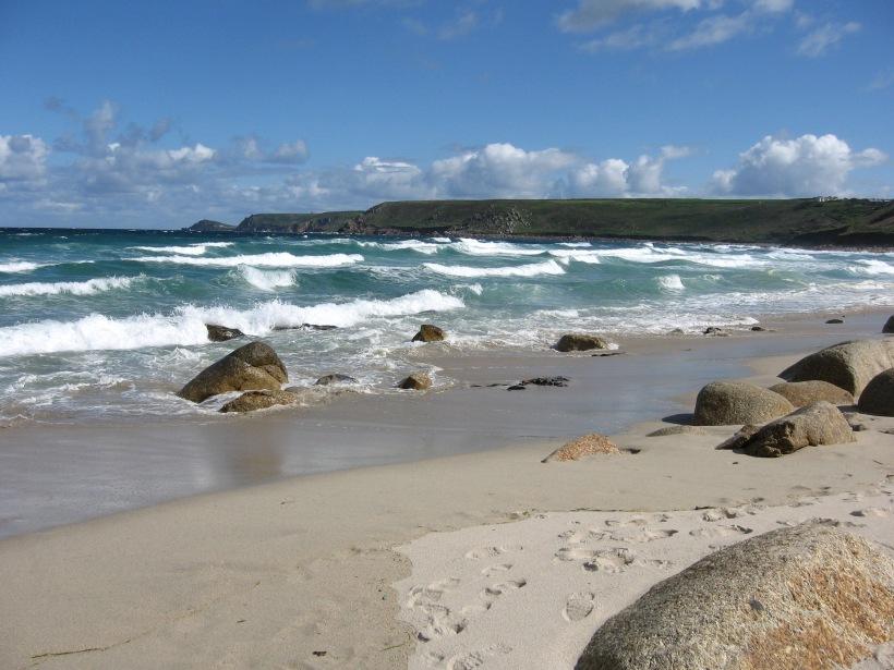 2014.06.04 (3) Whitesand Bay