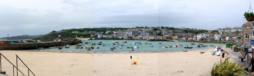 2014.06.06 (2) St Ives