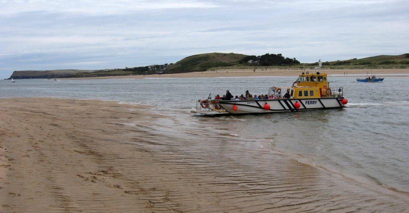 2014.08.24 (1) Rock ferry