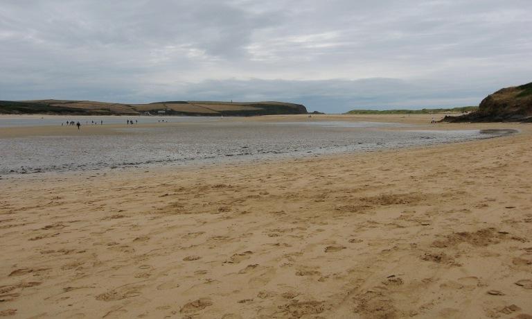 2014.08.24 (3) Daymer Bay