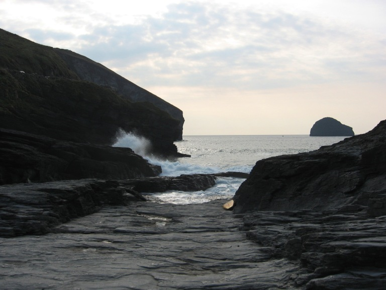 2014.09.22 (39) Trebarwith