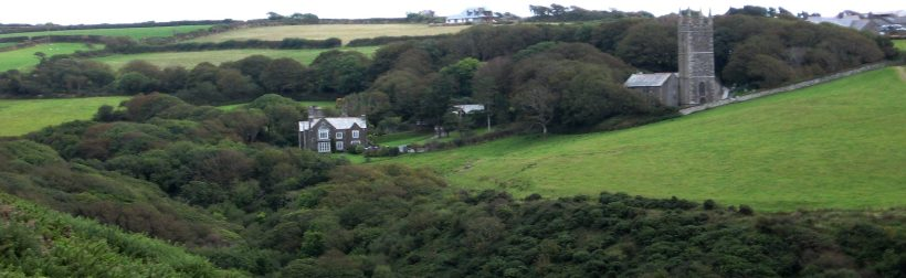 2014.09.25 (27) Morwenstow