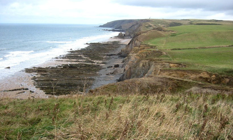 2014.09.25 (4) Sandymouth